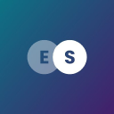 Express Solicitors logo icon
