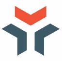 Express Trade Capital, Inc. logo