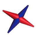 Express Transit Ltd logo