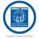 Express union finance SA logo