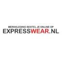 Express Wear Online BV logo