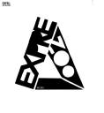 Exprezoo Records logo