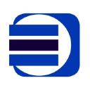 Exprinter Liftvans Bolivia logo