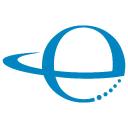 Expro Lab Technologies logo