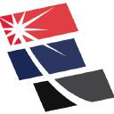 Company logo Expedition Tech