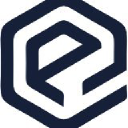 Expulp Inc. logo
