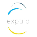 Exputo Inc. logo