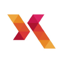 Exquance Software logo