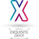 ExquisiteDepot.com logo