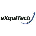 Exquitech on Elioplus