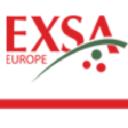 Exsa Europe B.V. logo