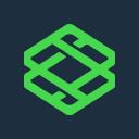 Exscudo logo icon