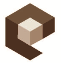 Exsilia Internet logo