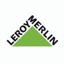 Ext.leroymerlin.com