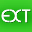 Extelligence SRO logo