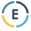 ExtendApps on Elioplus