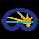 Extended Horizons Scuba Inc logo