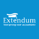 Extendum Audit B.V. logo