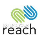 Extend your Reach - Send cold emails to Extend your Reach