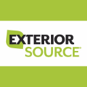 Exterior Source logo