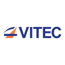 Exterity - Send cold emails to Exterity
