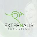 Externalis Formation SAS logo