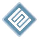 Exterplexy, Inc. logo