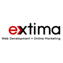 Extima Web Design