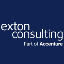 Exton Consulting - Send cold emails to Exton Consulting