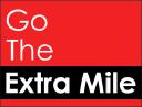 Extra Mile - Sierra Leone logo