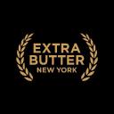 Extra Butter logo