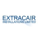 Extracair Installations Limited logo