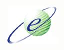 Extracomm on Elioplus