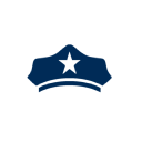 Extra Duty Solutions - Send cold emails to Extra Duty Solutions