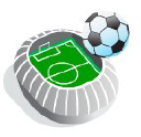 ExtraFootie.co.uk logo