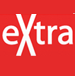Extraheat Limited logo