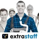 Extrastaff logo icon