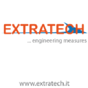 Extratech logo