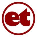 Extratime.ie logo