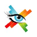 Extrawatch logo