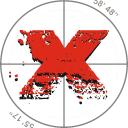 Extreme Cases Ltd logo