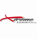 Extreme Exhibits Inc logo