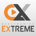 Electronics Extreme Logo