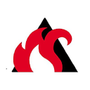 Extreme Fire Solutions logo