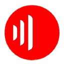 Direct Sound LLC logo