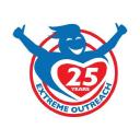 Extreme Outreach Society logo