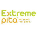 Extreme Pita - A Division of MTY Group - Send cold emails to Extreme Pita - A Division of MTY Group