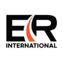 Extreme Response International logo