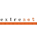 Extrenet Consulting logo