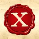 Exum Photography logo